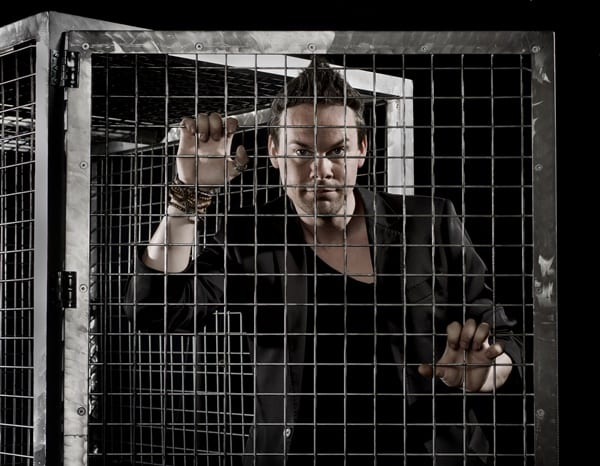 historie_van_de_magie_illusionist_goochelaars_geschiedenis_master_illusionist_Winfried