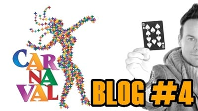 Carnaval_illusionist_entertainment_kindershow_prins_carnaval