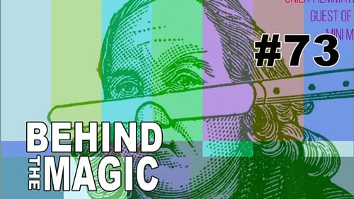 Historie_van_de_magie_illusionist_goochelaars_geschedenis_master_illusionist_winfried