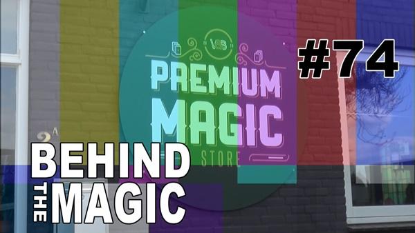 Master-illusionist-Winfried-op-bezoek-bij-premium-magic-store