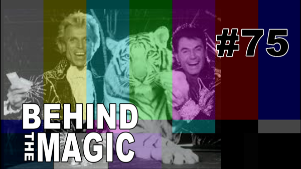 Siegfried_&_Roy_masters_of_the_impossible_illusionist_winfried