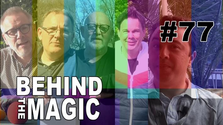 Master-illusionist-Winfried_nmu-magic-video-creator-redacteur_informagie